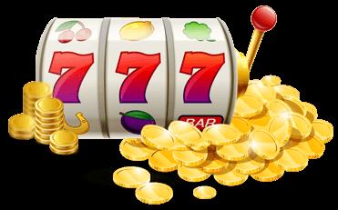 Игры Гранд Казино на Деньги